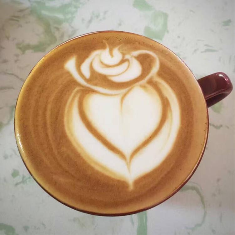龙湖参加咖啡培训选择全日制还是短期培训好呢